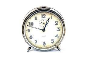 sveglia-orologio-antica