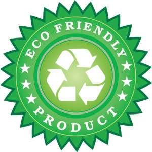 eco-friendly-product-sticker-29541280676384aida