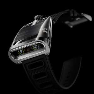 MB&F_HM5