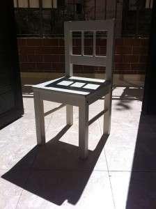 chair-105222_640