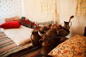 turkish-house-interior