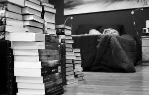 books-114467_640