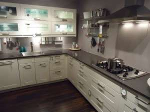 Kitchen_design_at_a_store_in_NJ_2